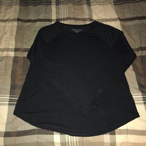 NWOT American Eagle soft and sexy long sleeve